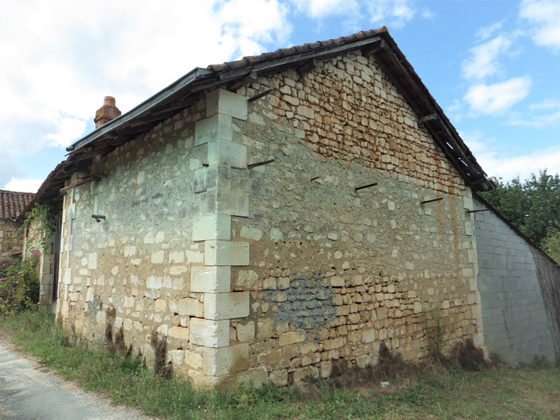 French property for sale in Condat-sur-Trincou, Dordogne - €41,000 - photo 4