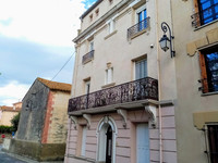 French property, houses and homes for sale inCanet-en-RoussillonPyrénées-Orientales Languedoc_Roussillon