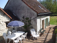 French property, houses and homes for sale inYzeures-sur-CreuseIndre-et-Loire Centre