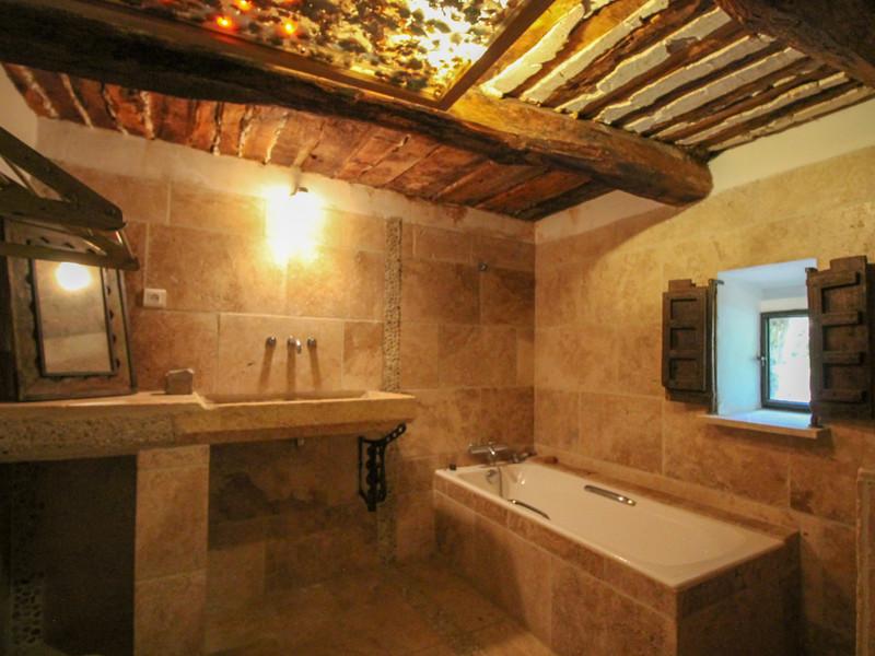 Maison à vendre à Sault, Vaucluse - 690 000 € - photo 10