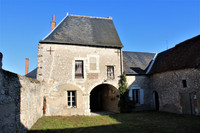 French property, houses and homes for sale inBloisLoir-et-Cher Centre