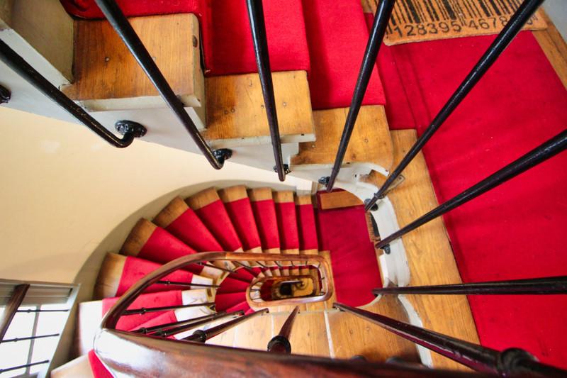 Appartement à vendre à Paris 8e Arrondissement, Paris - 509 500 € - photo 9