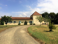 French property, houses and homes for sale in Lasserade Gers Midi_Pyrenees