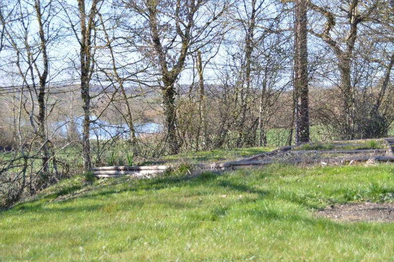 French property for sale in Monbahus, Lot et Garonne - €71,600 - photo 6