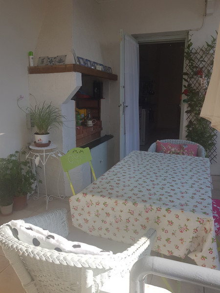 French property for sale in Siran, Hérault - €249,000 - photo 10