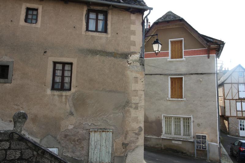 Maison à vendre à Sénergues, Aveyron - 66 600 € - photo 9