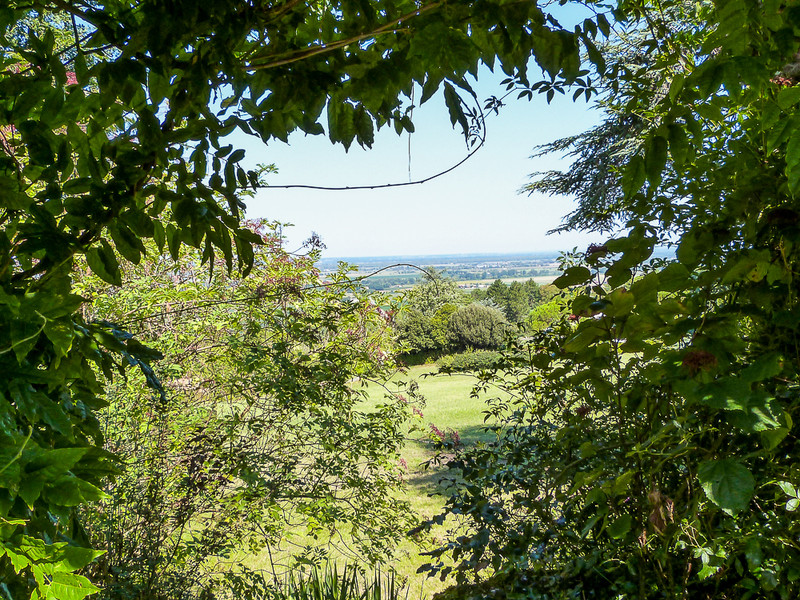 French property for sale in Aiguillon, Lot et Garonne - €350,000 - photo 2