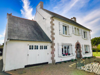 French property, houses and homes for sale in Erquy Côtes-d'Armor Brittany