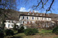 French property, houses and homes for sale inAnglefortAin Rhone Alps