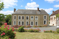 French property, houses and homes for sale inSaint-Victor-de-RénoOrne Normandy