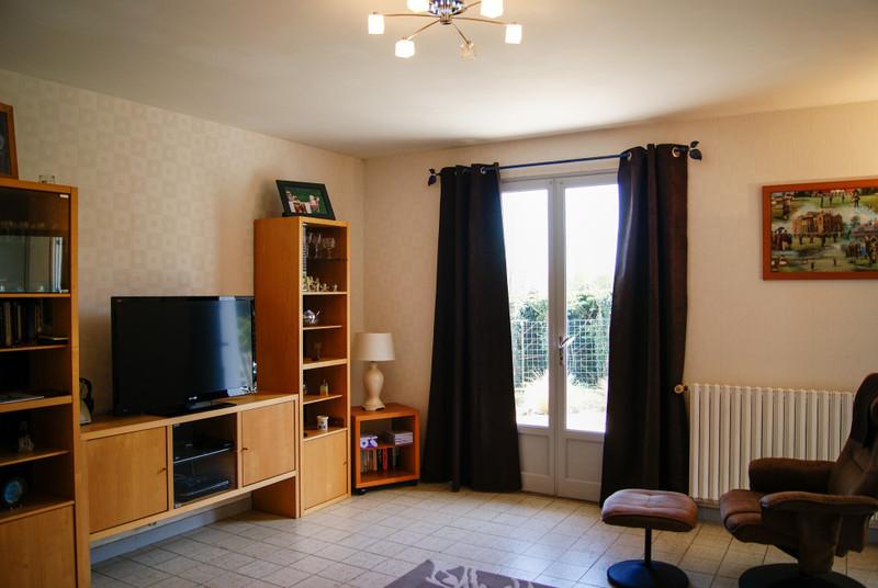 French property for sale in La Forêt-sur-Sèvre, Deux Sevres - €125,350 - photo 7