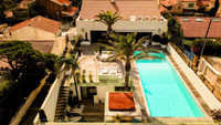 French property, houses and homes for sale in Hyères Var Provence_Cote_d_Azur