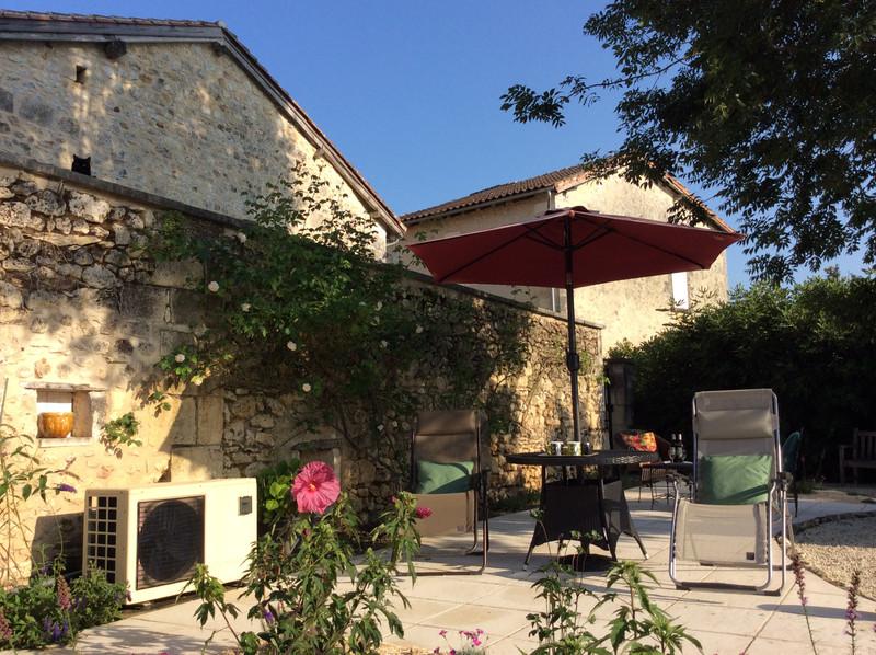 French property for sale in Mareuil en Périgord, Dordogne - €250,000 - photo 10