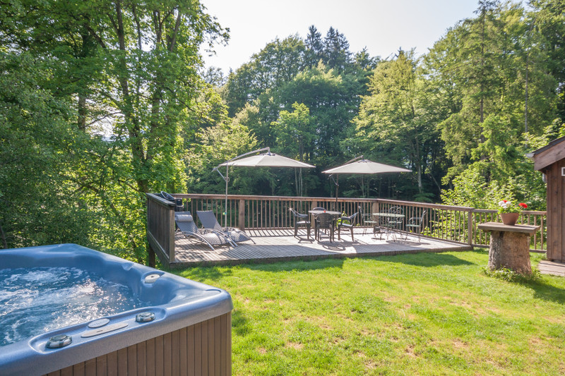 French property for sale in Essert-Romand, Haute-Savoie - €1,190,000 - photo 7