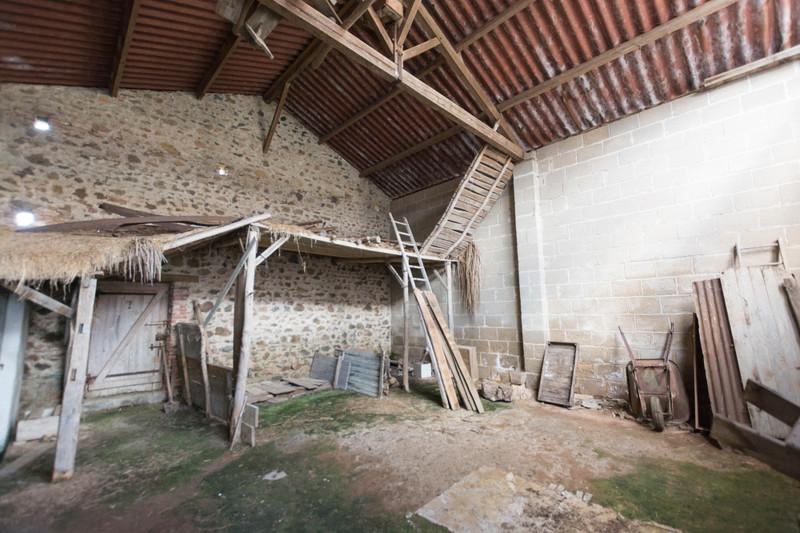 French property for sale in Asnières-sur-Blour, Vienne - €51,000 - photo 9