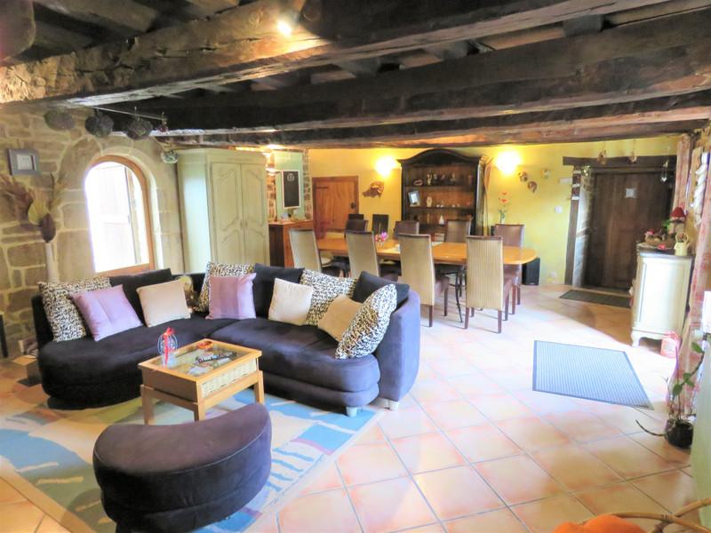 French property for sale in Josselin, Morbihan - €378,000 - photo 7