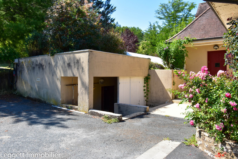 French property for sale in Les Eyzies-de-Tayac-Sireuil, Dordogne - €415,000 - photo 6