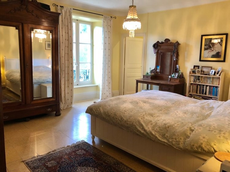 Chateau à vendre à Branoux-les-Taillades, Gard - 1 575 000 € - photo 6
