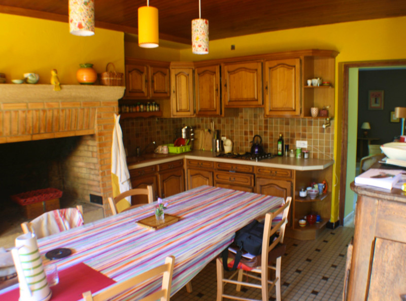 French property for sale in Parisot, Tarn-et-Garonne - €199,000 - photo 4