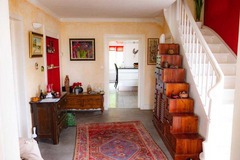 Maison à vendre à Vire Normandie, Calvados - 678 400 € - photo 4
