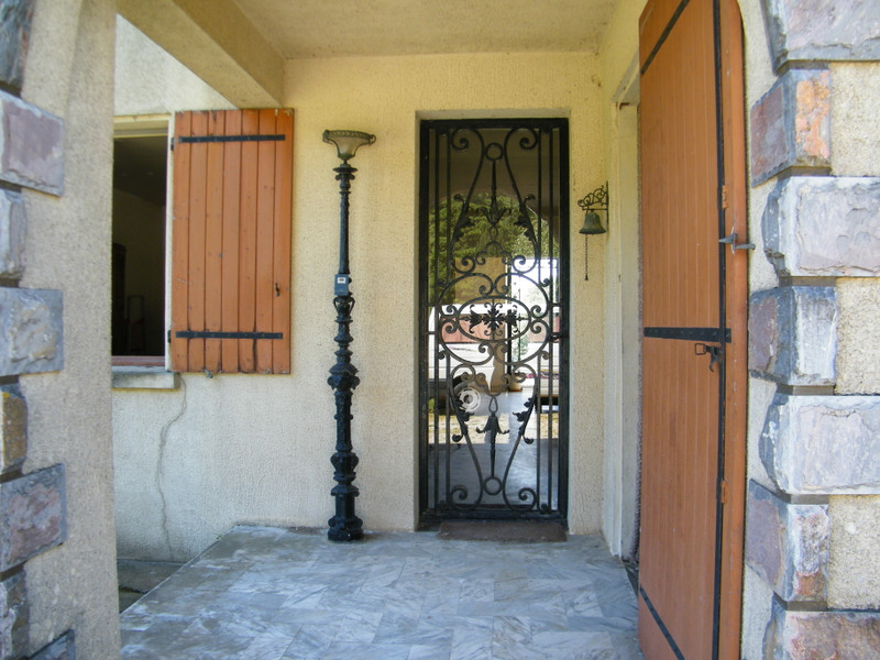 French property for sale in Mazamet, Tarn - €445,200 - photo 3
