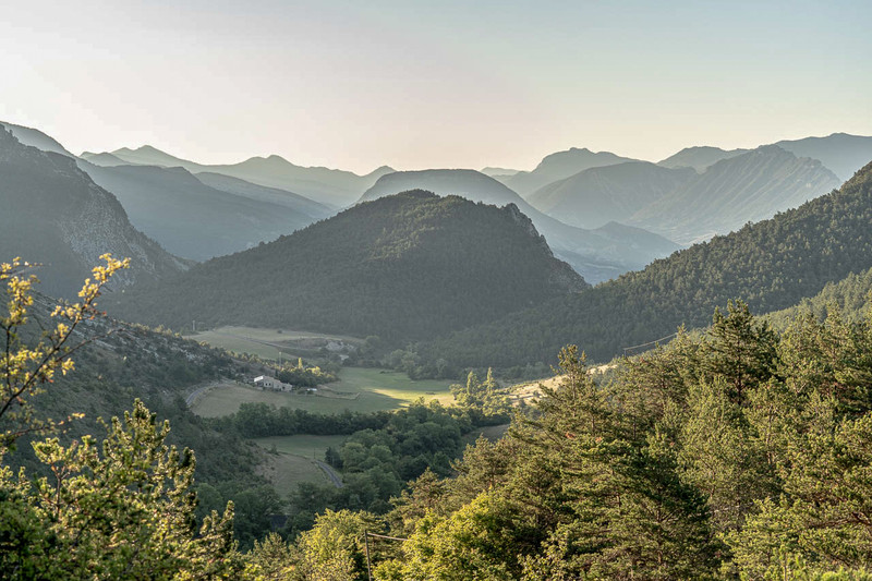 French property for sale in Chalancon, Drôme - €695,000 - photo 10