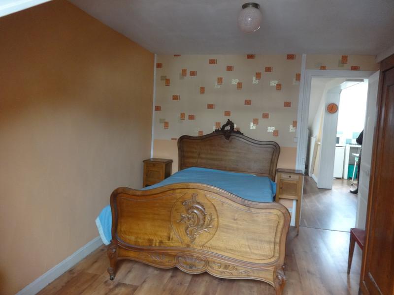 French property for sale in La Bourboule, Puy de Dome - €328,600 - photo 3