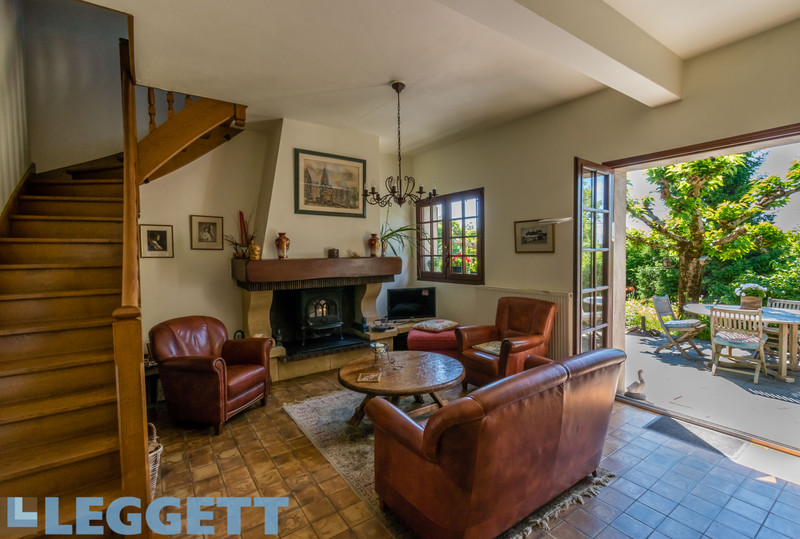 French property for sale in Cuxac-Cabardès, Aude - €249,000 - photo 2