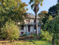 French property, houses and homes for sale in Fontenay-le-Comte Vendée Pays_de_la_Loire