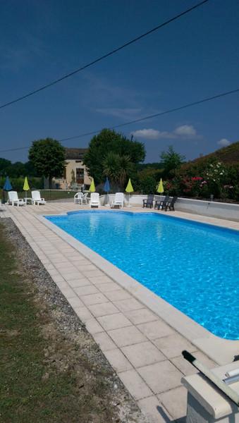 French property for sale in Saint-Eutrope-de-Born, Lot-et-Garonne - €399,000 - photo 4