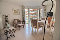 latest addition in Antibes Alpes-Maritimes