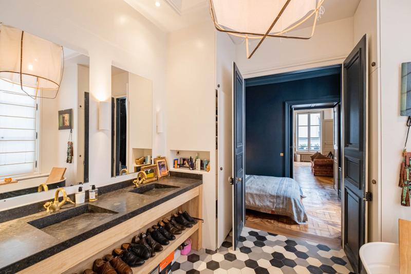 French property for sale in Paris 1er Arrondissement, Paris - €2,500,000 - photo 9