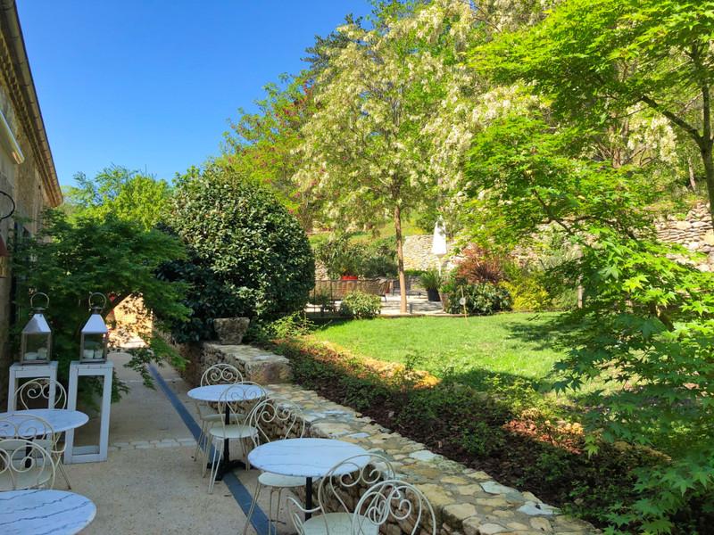 French property for sale in Sarlat-la-Canéda, Dordogne - €966,720 - photo 10