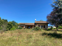 French property, houses and homes for sale in Saint-Gaudens Haute-Garonne Midi_Pyrenees