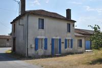 French property, houses and homes for sale inSaint-Rémy-en-MontmorillonVienne Poitou_Charentes