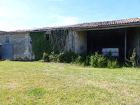 property to renovate for sale in CozesCharente_Maritime Poitou_Charentes