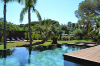 French property, houses and homes for sale in Saint-Tropez Provence Cote d'Azur Provence_Cote_d_Azur