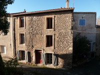 French property, houses and homes for sale in Beaufort Hérault Languedoc_Roussillon
