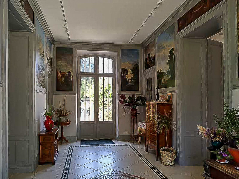 French property for sale in Floirac, Gironde - €2,205,000 - photo 5