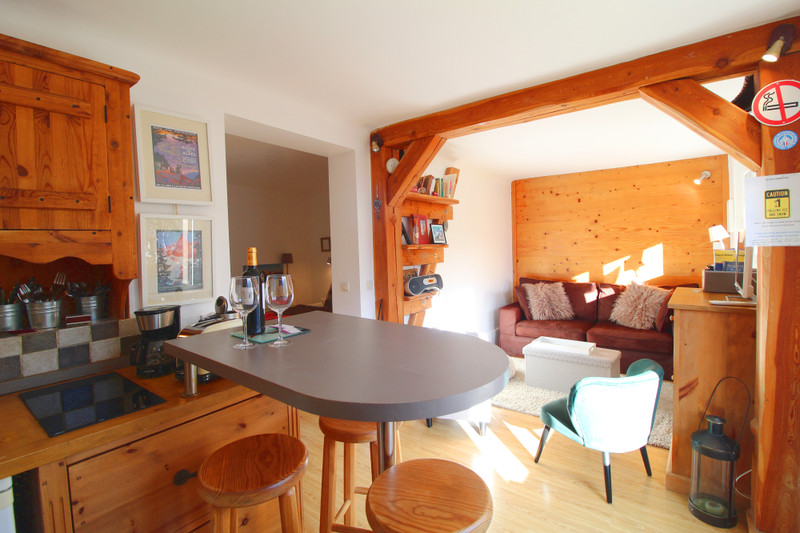 French property for sale in Chamonix-Mont-Blanc, Haute-Savoie - €335,000 - photo 4