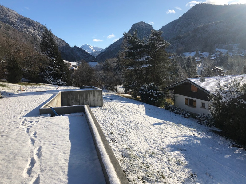 French property for sale in Saint-Jean-d'Aulps, Haute Savoie - €149,000 - photo 4