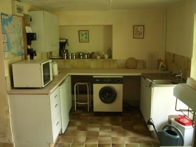 Maison à vendre à Montbray, Manche - 97 200 € - photo 3