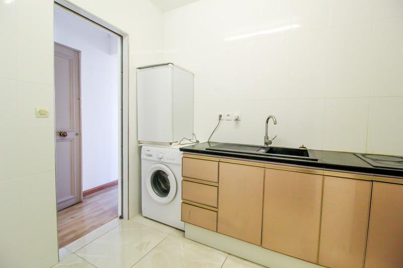 Appartement à vendre à Paris 18e Arrondissement, Paris - 418 999 € - photo 7