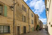 maison à vendre à Uzès, Gard, Languedoc_Roussillon, avec Leggett Immobilier