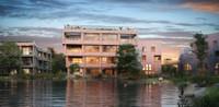 appartement à vendre à Le Vésinet, Yvelines, Île-de-France, avec Leggett Immobilier