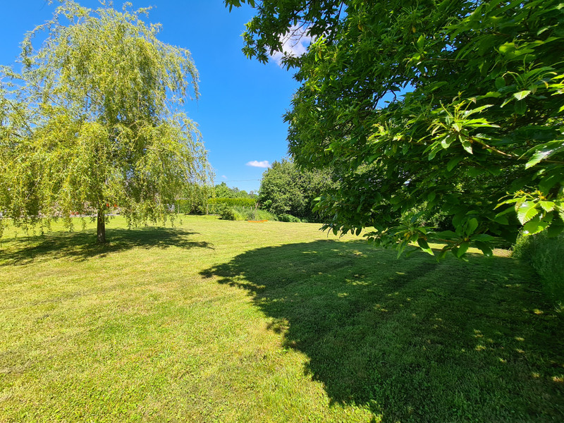 French property for sale in Soucé, Mayenne - €119,900 - photo 9