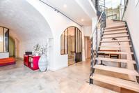 appartement à vendre à Paris 11e Arrondissement, Paris, Paris_Isle_of_France, avec Leggett Immobilier