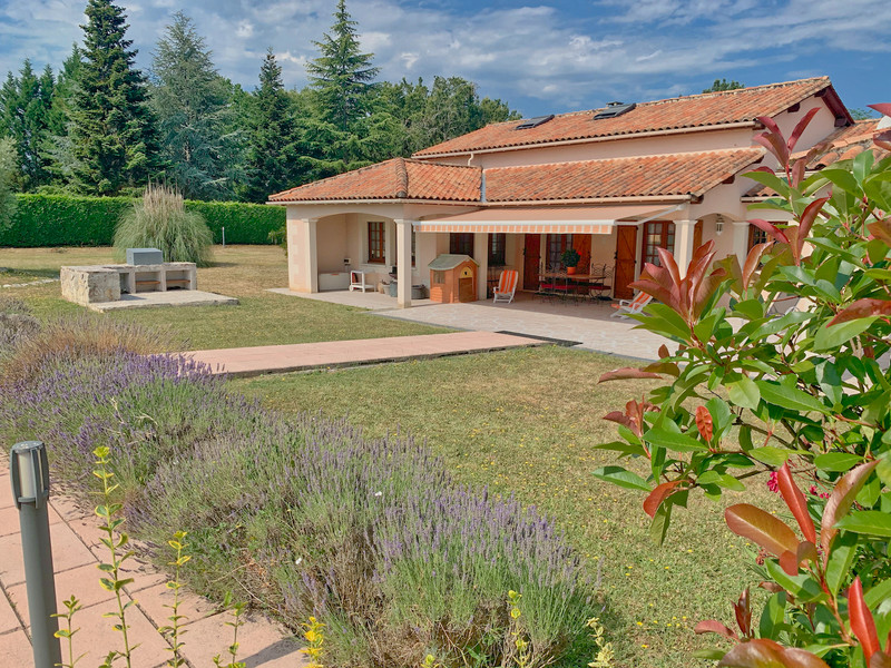 French property for sale in Saint-Aulaye, Dordogne - €429,300 - photo 10