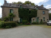 French property, houses and homes for sale inLangoëlanMorbihan Brittany