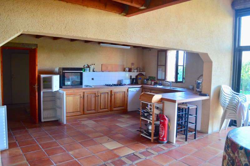 French property for sale in Doulezon, Gironde - €219,350 - photo 5